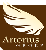 logo_artorius